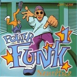 Funk Neur�tico - Power Funk Neur�tico