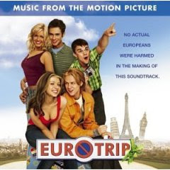 Baixar Filme Eurotrip   Dublado Download