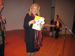 La Poetessa Giusy DOMINO.. bravissima.. già Oscar 2007!