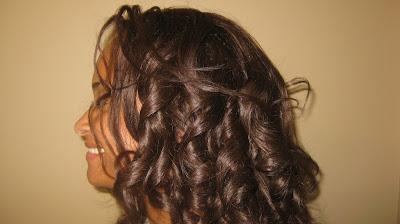 tree braids tree braid