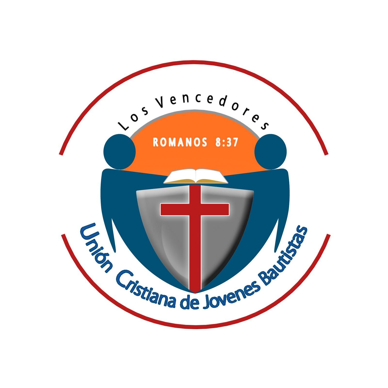 Nuestro Logotipo de la Union