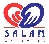 YAYASAN SALAM MALAYSIA