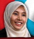 BLOG YB NURUL IZZAH