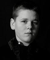 Matthew (14)