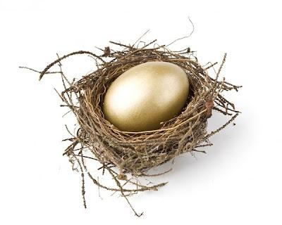 http://2.bp.blogspot.com/_Q9vHTnr02pk/S7dqHNNITkI/AAAAAAAABiM/3InkwYviiUY/s400/golden-egg.jpg