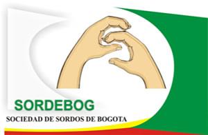 SORDEBOG