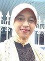Siti Nuraeni, S.Pd.
