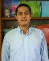 Ust. Ahmad Satibi