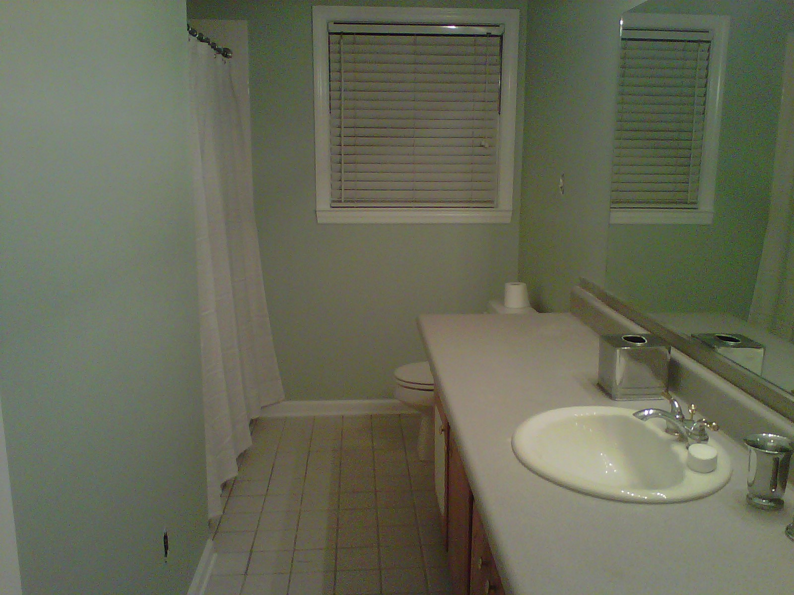 6x9 bathroom layout - Http Www Pic2fly Com Bathroom Layout 5x7 Html