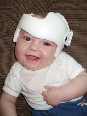 http://jfrostfamily.blogspot.com/2008_10_01_archive.html