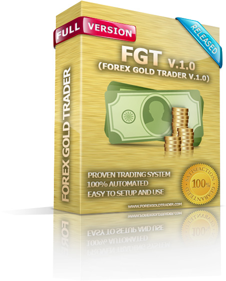 Forex traders wanted uk