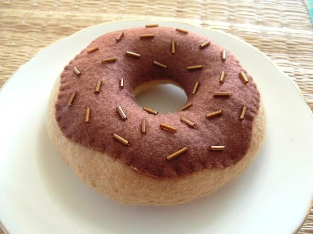 Circle Shaped Food lisajhoney: Fre...