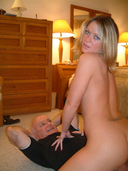 Rosanna arquette nude fucking movies