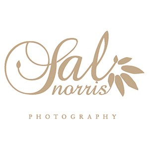 Sal Norris Photography
