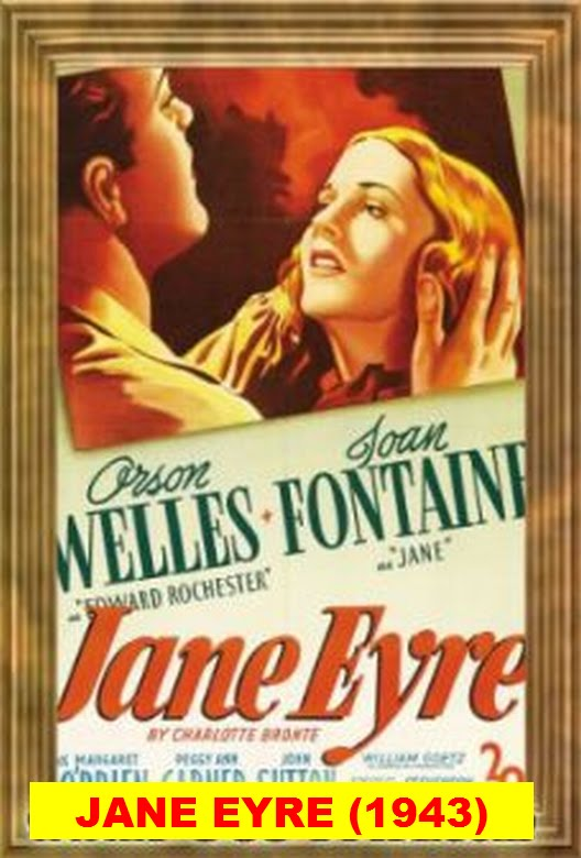 jane eyre gender issues A feminist approach to jane eyre abstract: even if women and men have the same rights in our society, gender issues such as equal pay, sexual discrimination, domestic violence, motherhood etc arouse many persons.