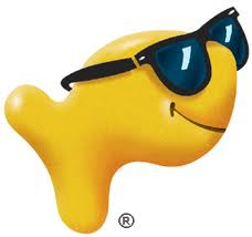 Campbell s glodfish cool crackers for kids for Gold fish crackers