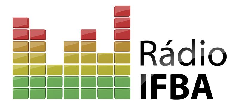 Rádio IFBA
