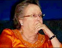 Mama Loren Meninggal Dunia Pada Usia Ke-78