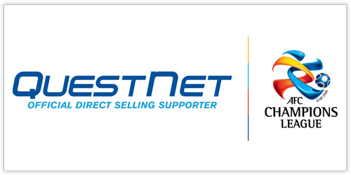 QuestNet How-to Make Money Easy: QUESTNET MONEY MAKING MADE EASY