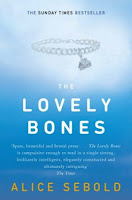 the lovely bones by alice