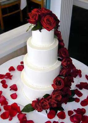 ك،،،،،،ـل سنـ،،،،،،،ـة وحضـ،،،،،،،،ـرتـ،،،،،،،،ـك طيبـ،،،،،،،ـ' مس أميمـ،،،،،،،ـة 14938_1160252149