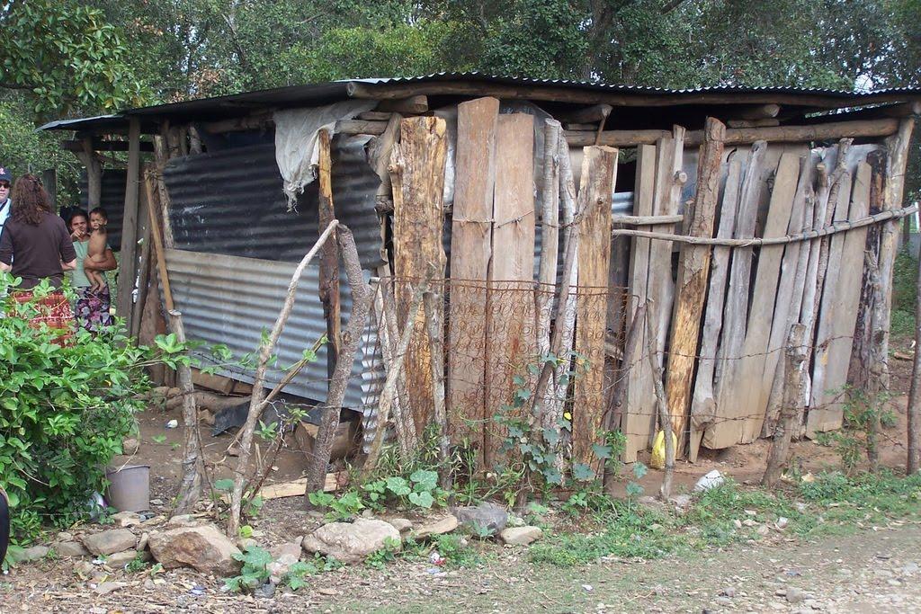 Mission of Hope Honduras