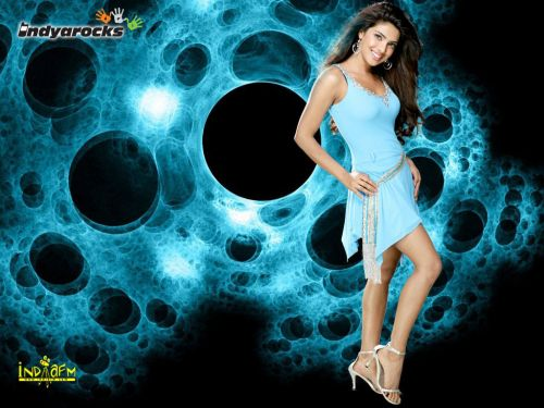 priyanka chopra wallpaper. Priyanka Chopra Wallpapers