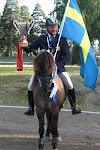 NM i Finland 2010