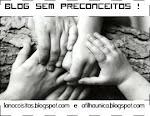 Presentes / Selinhos