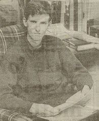 1986 Western Daily Press