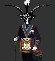 Masones libres  de la maldicion de Bafomet