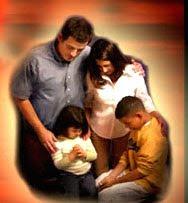 Proteccion de su Familia de las maldiciones de la Masoneria
