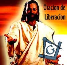 Oracion de Liberacion y Renuncia a la Masoneria