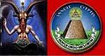 Desenmascarnado a los padres de los Masones los Iluminatis