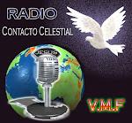 Radio Contacto Celestial