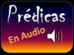Predicaciones y Reflexiones en Audio