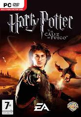 LO OCULTO DE HARRY POTTER