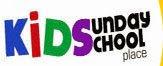 Recursos para Maestros Cristianos  de Niños
