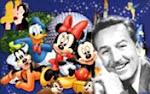 Walt Disney su Pornografia y los Dibujitos Diabolicos