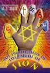 ¡¡Impactante!! .Descubra como los illuminatis planean conquistar al mundo es su Nuevo Orden Mundial