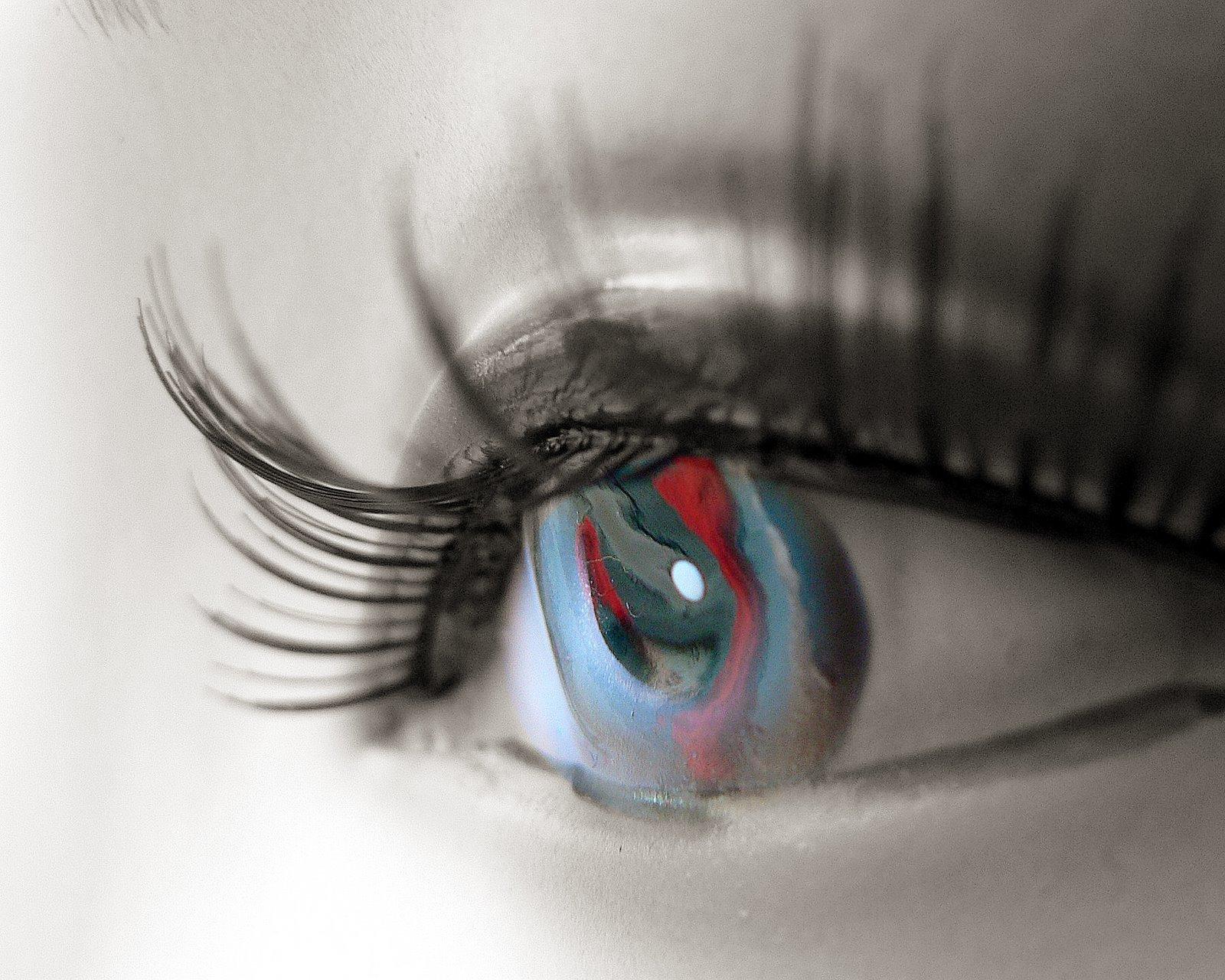 [ojo-maniqui1.jpg]