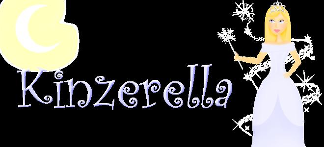 Kinzerella