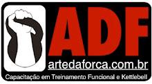 Visite o site do ADF.
