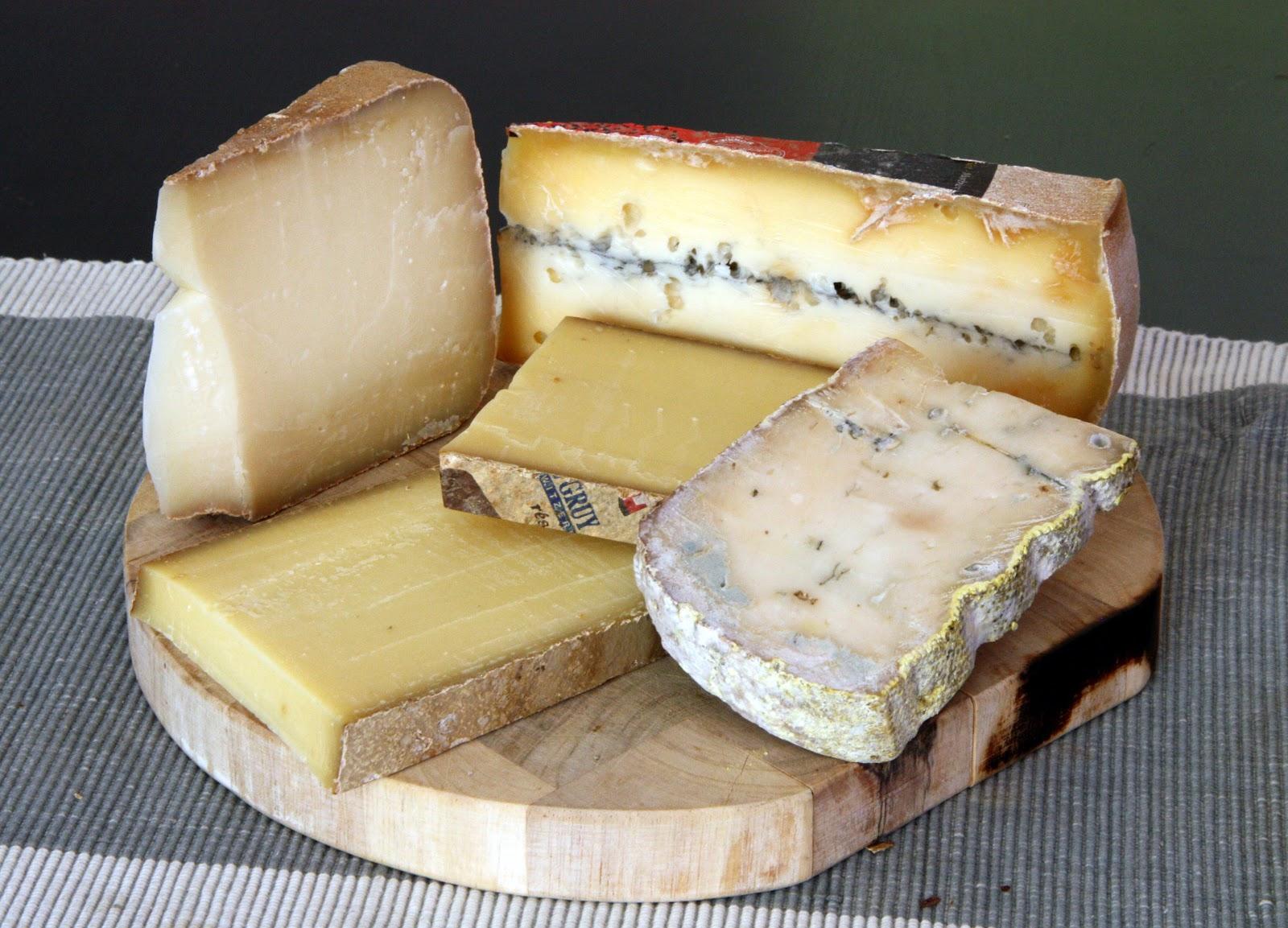 a ojo megusta org a de quesos franceses