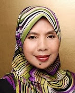 Pengarah IPG Kampus Bahasa Melayu