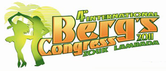 Bergs Congress