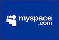 Myspace, the leading social Network for Artists, music fans and music enthusiasts alike