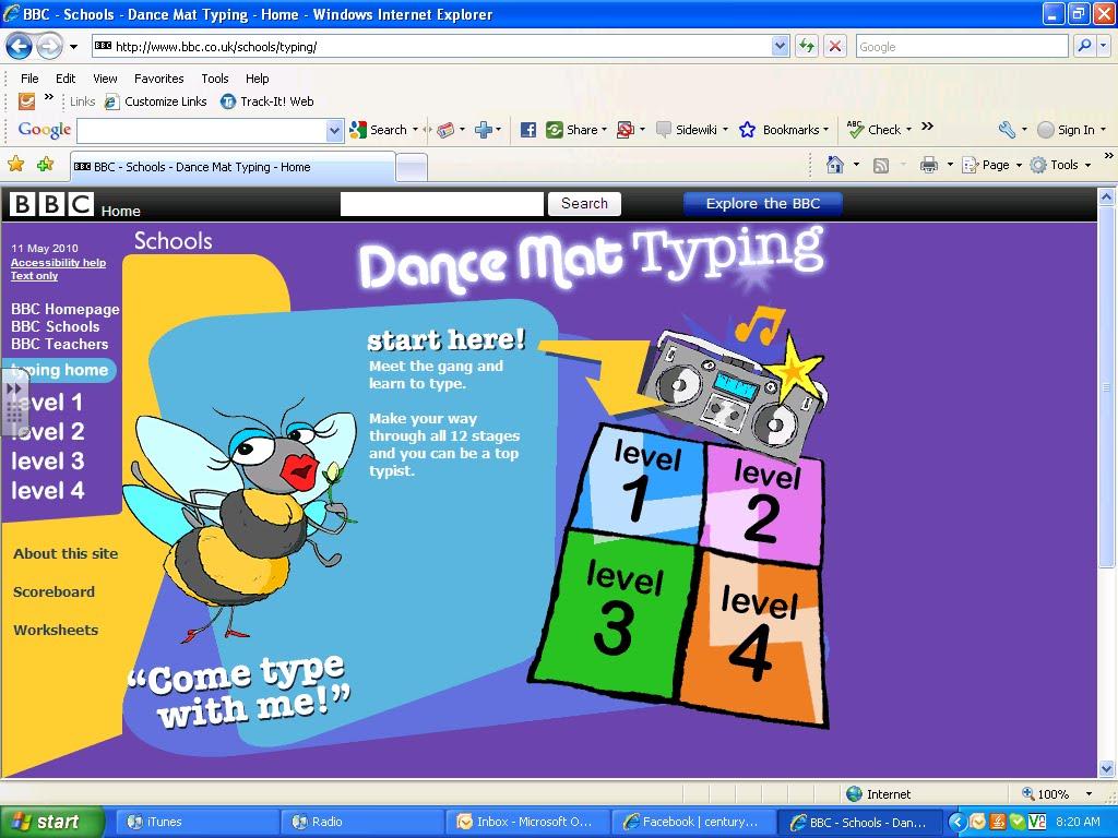 Worksheet Bbc Dane Mat Typing Yaqutlab Free Worksheet