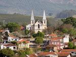 Cambuquira - mg - Brazil