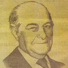 Tancredo Neves - 100 anos.